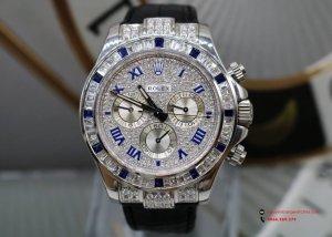 Cần bán đồng hồ Rolex 116519...