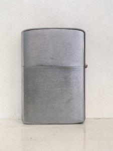 587F-chữ xéo 1958 -Emblem chữ P