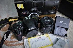 HCM Bán máy ảnh cũ mới đẹp hoàn hảo