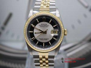 Cần bán con Rolex 16233 - Thụy...