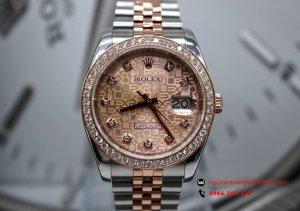 Cần bán Rolex 116231