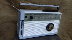 Radio Stern