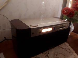 Cassette huyền thoại Sony D7000 PHIÊN BẢN LIMITED