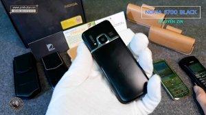 Nokia-6700-Chinh-Hang-nguyen-zin-nguyen-ban-6700-black (1).jpg