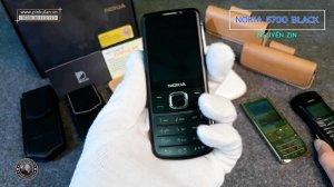 Nokia-6700-Chinh-Hang-nguyen-zin-nguyen-ban-6700-black (2).jpg