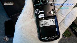 Nokia-6700-Chinh-Hang-nguyen-zin-nguyen-ban-6700-black (3).jpg