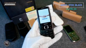 Nokia-6700-Chinh-Hang-nguyen-zin-nguyen-ban-6700-black (4).jpg