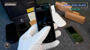 Nokia-6700-Chinh-Hang-nguyen-zin-nguyen-ban-6700-black (5).jpg
