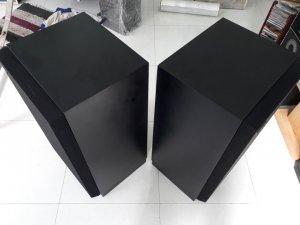Loa pioneer cs-f7000