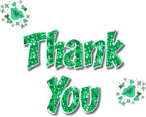 thank-you-sparkle.jpg