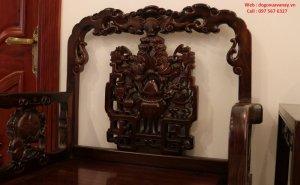 bộ bàn ghế gỗ trắc cũ ở hà nội (2).JPG
