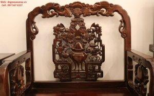 bộ bàn ghế gỗ trắc ở hà nội.JPG