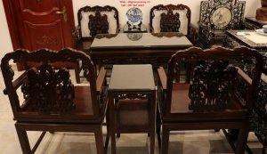 bộ ghế gỗ trắc kiểu trung quốc.JPG