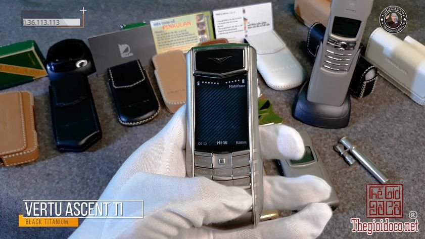 Vertu-Ascent-Ti-Back-nguyen-zin (4).jpg