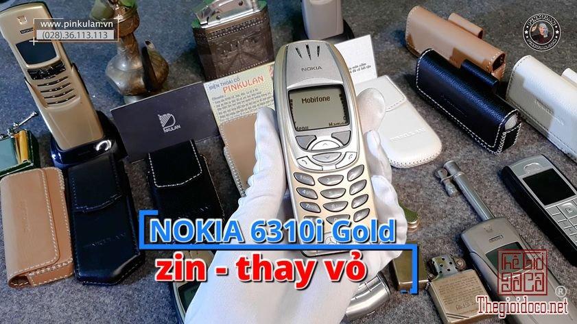 Nokia-6310i-gold-thay-vo-pinkulanshop (1).jpg