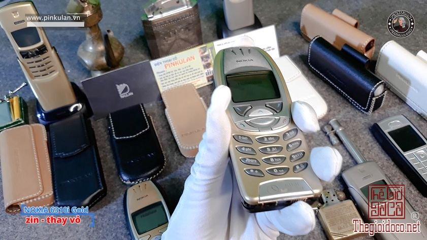 Nokia-6310i-gold-thay-vo-pinkulanshop (5).jpg