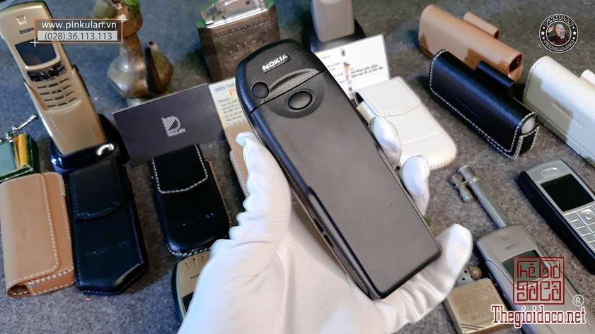 Nokia-6310i-gold-thay-vo-pinkulanshop (7).jpg