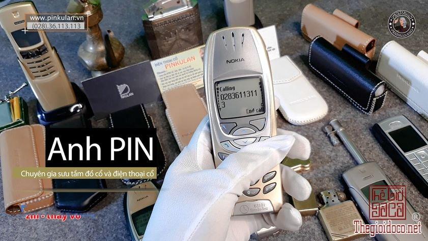 Nokia-6310i-gold-thay-vo-pinkulanshop (8).jpg