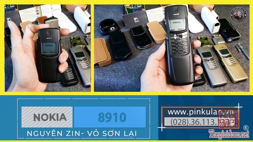 Nokia-8910-den-son-lai-pinkulan (1).jpg