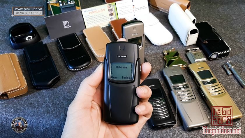 Nokia-8910-den-son-lai-pinkulan (2).jpg