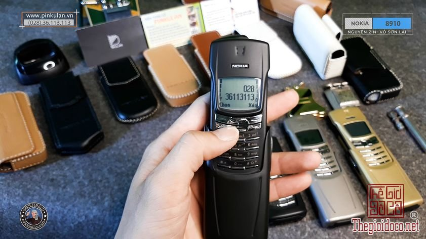 Nokia-8910-den-son-lai-pinkulan (3).jpg