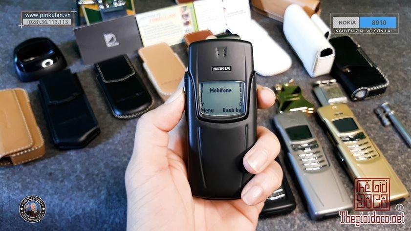Nokia-8910-den-son-lai-pinkulan (4).jpg