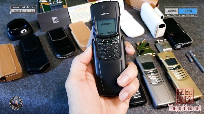 Nokia-8910-den-son-lai-pinkulan (5).jpg