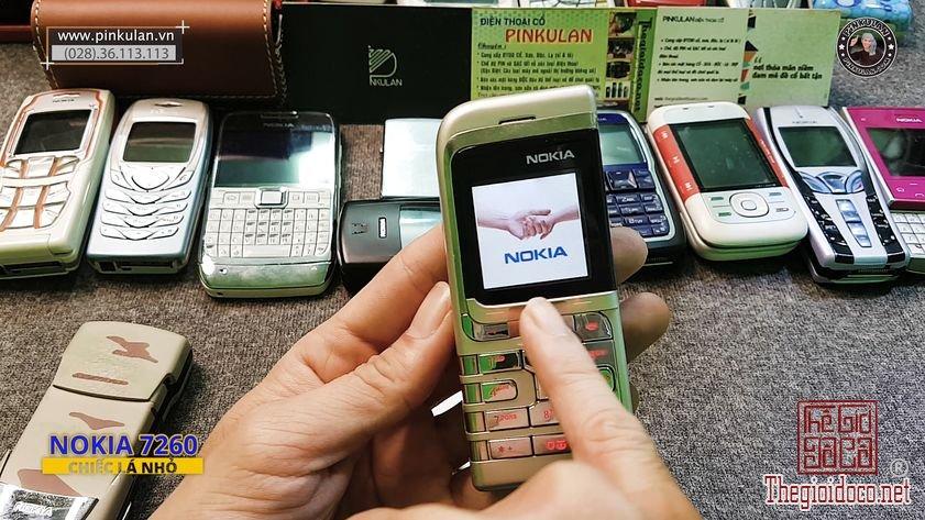 Nokia-7260-chiec-la-nho-pinkulan (6).jpg