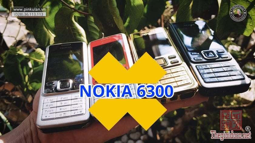 Nokia-6300-nguyen-zin-pinkulan (1).jpg