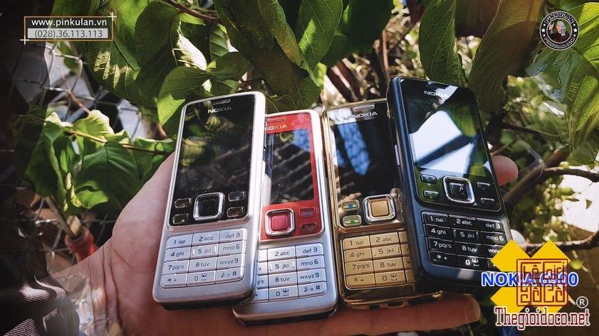 Nokia-6300-nguyen-zin-pinkulan (3).jpg