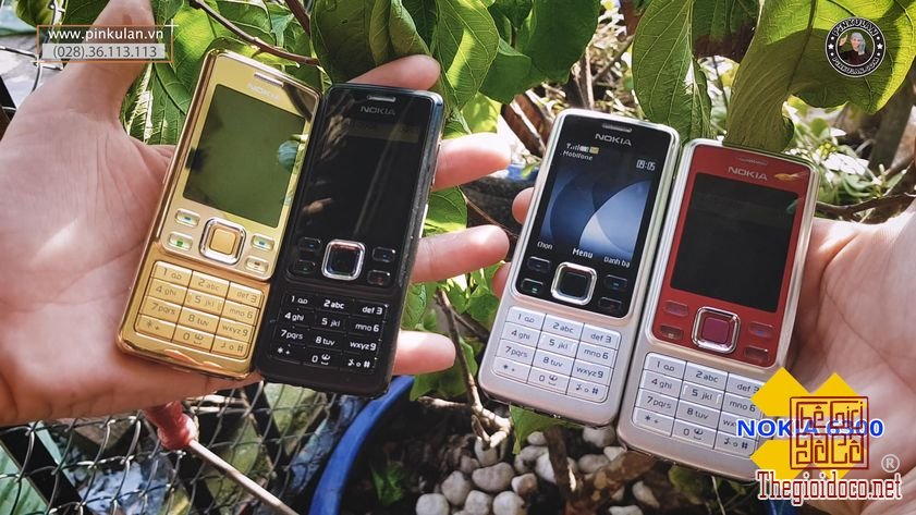 Nokia-6300-nguyen-zin-pinkulan (5).jpg