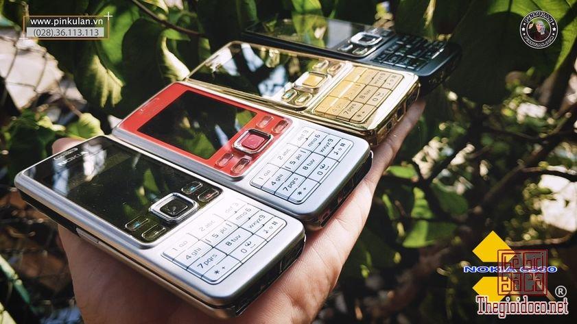 Nokia-6300-nguyen-zin-pinkulan (6).jpg