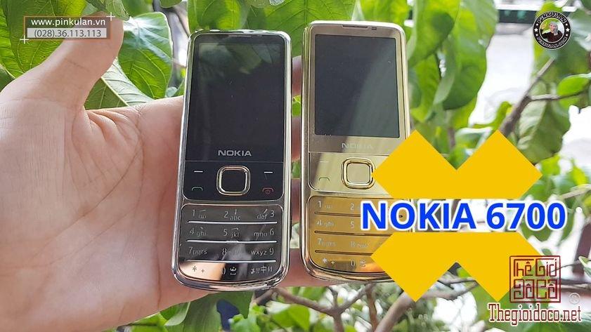 Nokia-6700-Gold-Silver-Pinkulan (1).jpg