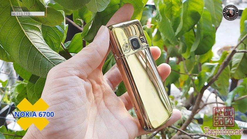 Nokia-6700-Gold-Silver-Pinkulan (3).jpg