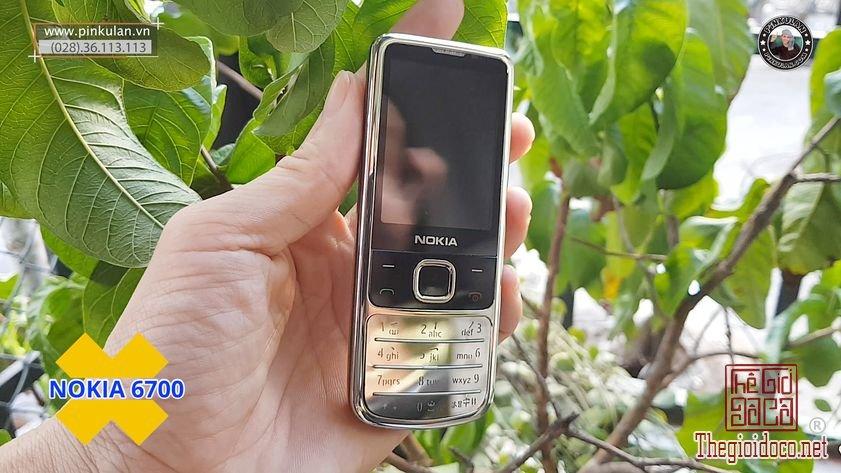 Nokia-6700-Gold-Silver-Pinkulan (5).jpg