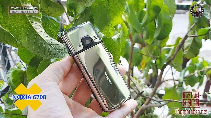 Nokia-6700-Gold-Silver-Pinkulan (7).jpg