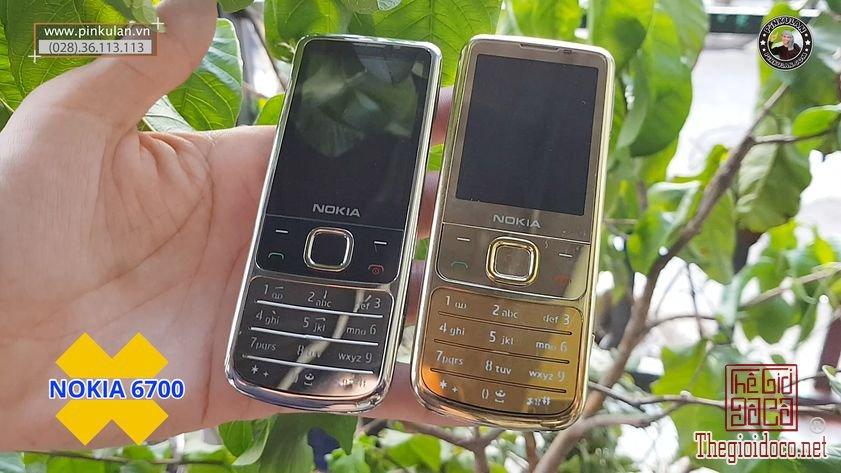 Nokia-6700-Gold-Silver-Pinkulan (8).jpg