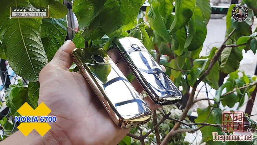 Nokia-6700-Gold-Silver-Pinkulan (9).jpg