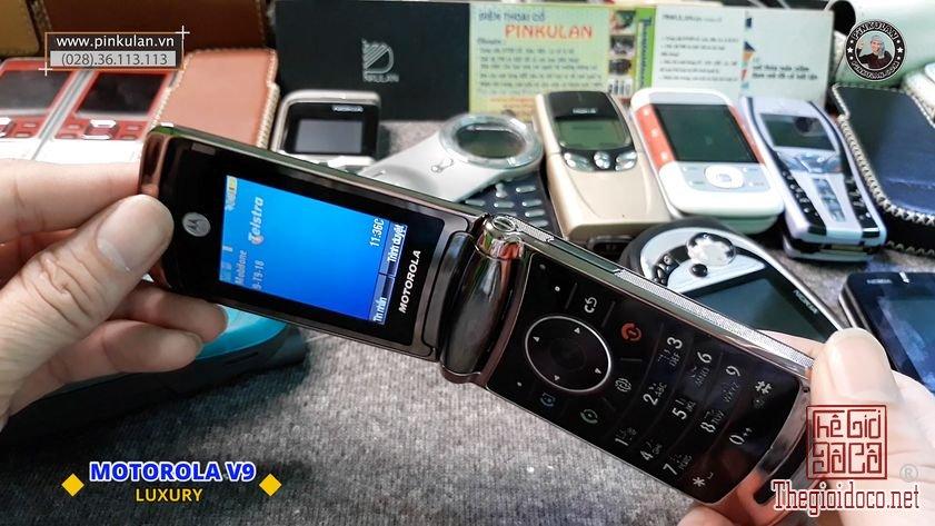 Motorola-V9-Luxury (3).jpg