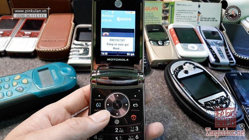 Motorola-V9-Luxury (6).jpg