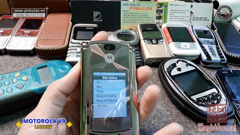 Motorola-V9-Luxury (7).jpg