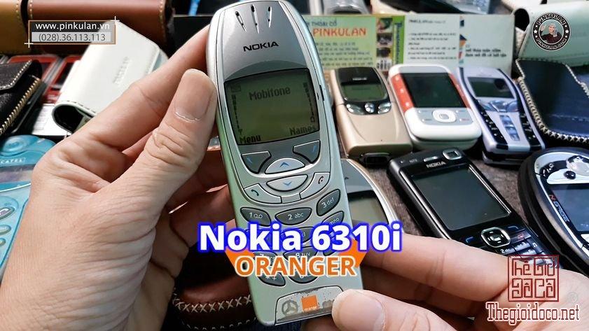 Nokia-6310i-Oranger_Pinkulan (1).jpg
