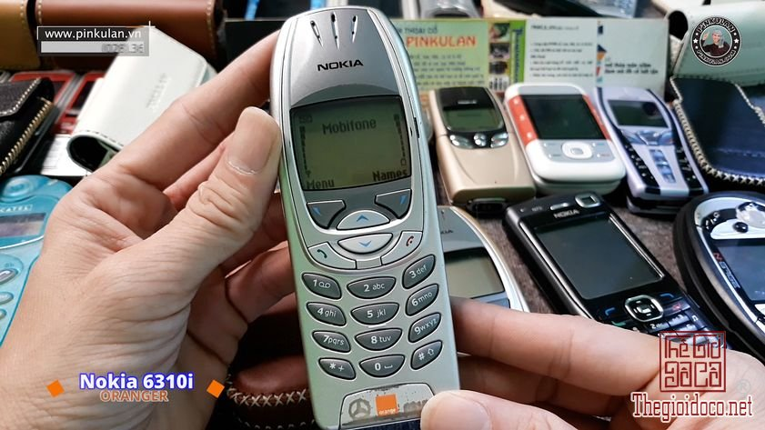 Nokia-6310i-Oranger_Pinkulan (3).jpg
