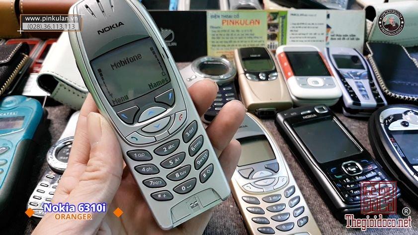 Nokia-6310i-Oranger_Pinkulan (5).jpg
