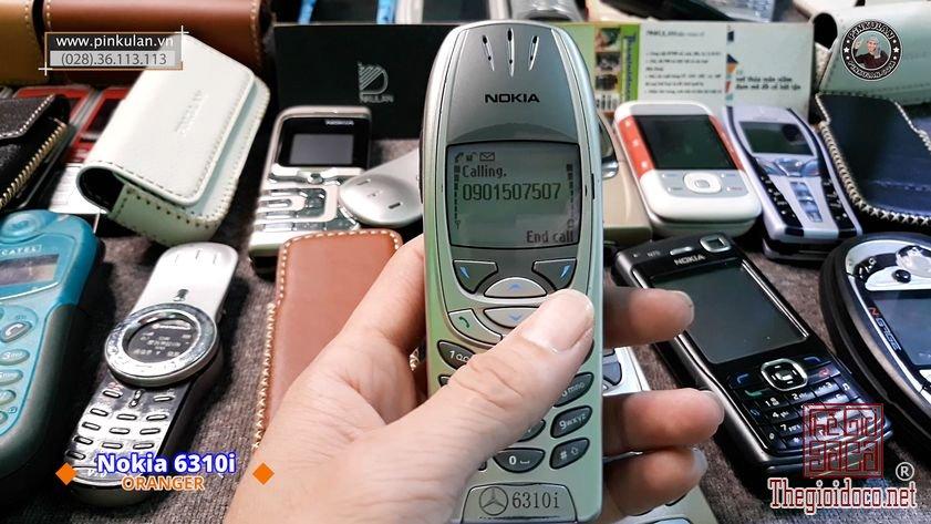 Nokia-6310i-Oranger_Pinkulan (6).jpg