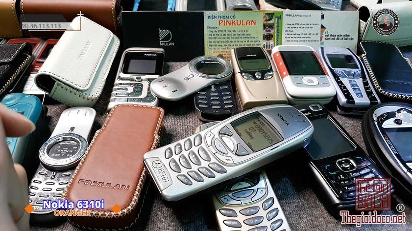 Nokia-6310i-Oranger_Pinkulan (7).jpg