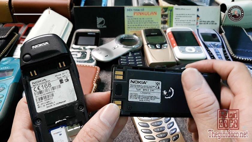 Nokia-6310i-Oranger_Pinkulan (9).jpg