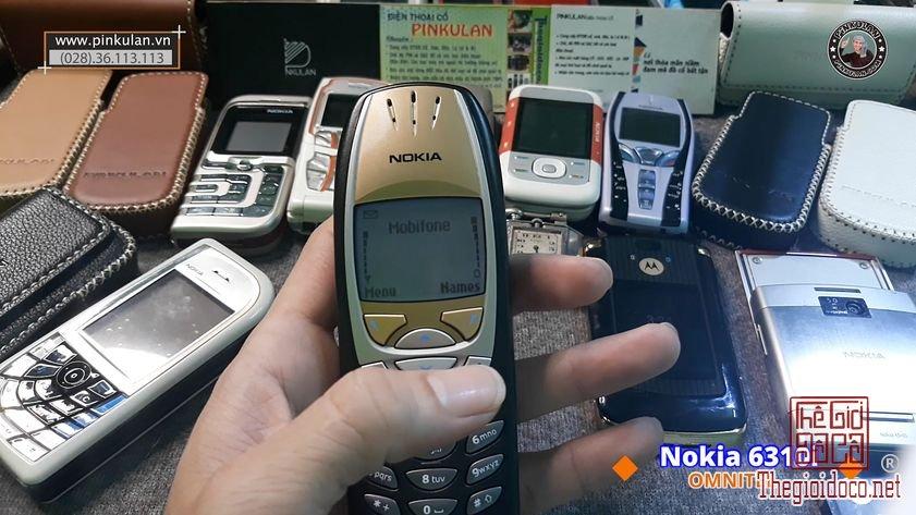 Nokia-6310i-Omnitel-Dien-thoai-co-Pinkulan (2).jpg