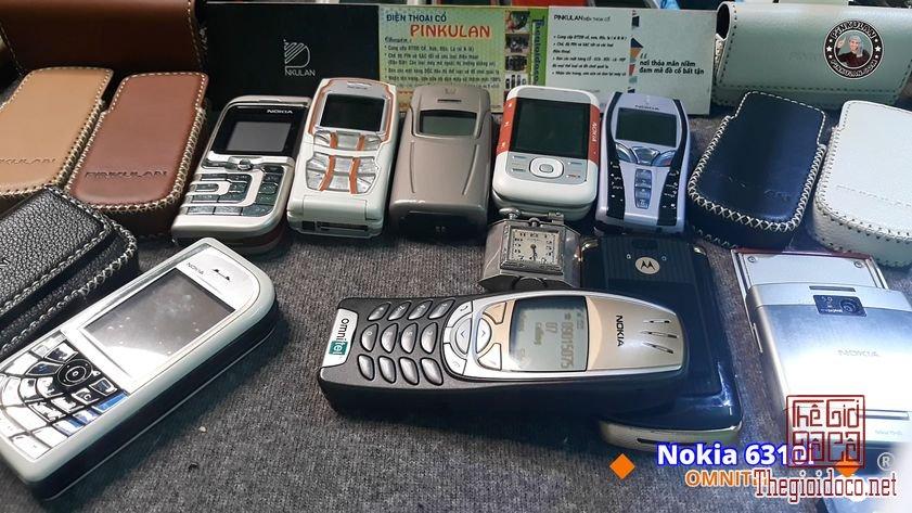 Nokia-6310i-Omnitel-Dien-thoai-co-Pinkulan (3).jpg