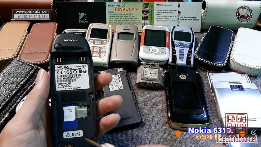 Nokia-6310i-Omnitel-Dien-thoai-co-Pinkulan (4).jpg